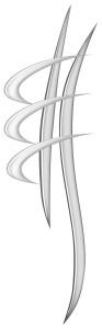LogoAFCProtégé